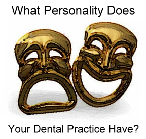 dental-practice-personality