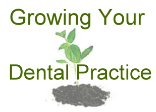 Dental Practice Valuation