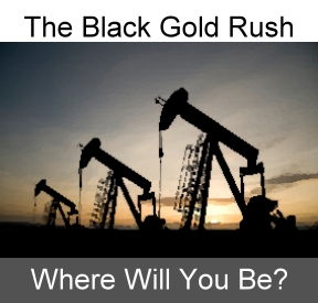 project-funding-black-gold-rush