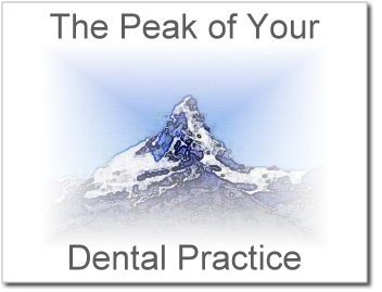 sell-dental-practice
